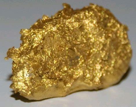 el oro de los 8468203807 qu 233 es el oro definici 243 n de significado concepto