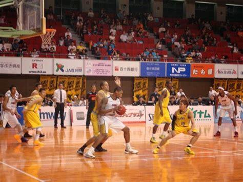 Celana Basket 7 8 And1 1121 bjリーグ2013 2014シーズン開幕 高松ファイブアローズvsライジング福岡 report バスケ