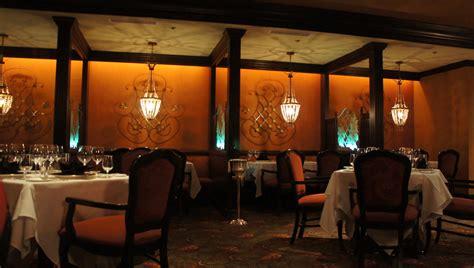 venetian room orlando the venetian room at the caribe royale orlando tasty chomps orlando food