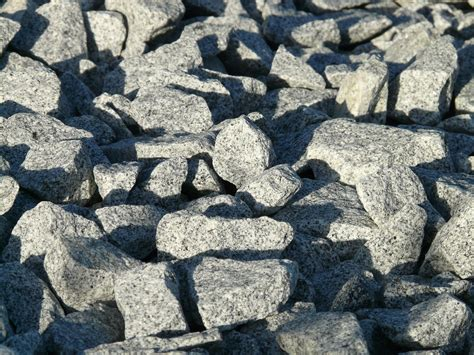 Which Cools Faster Granite Or Basalt - igneous rocks for cool kid facts