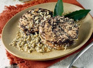 come cucinare tranci di salmone fresco come cucinare i tranci di salmone guide di cucina