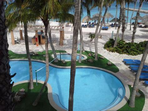 vacation suites in aruba palm beach aruba 2 bedroom suites divi aruba phoenix beach resort updated 2017 prices