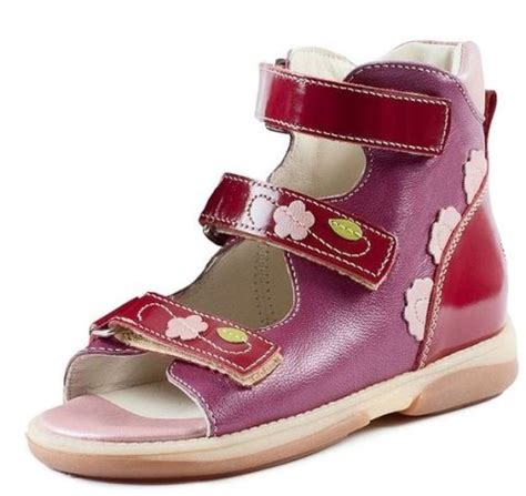 shoes for braces for afos and dress shoes babycenter