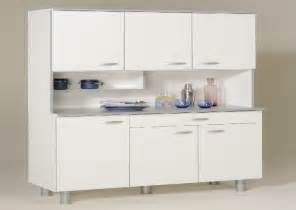 Write your feedback about quot the popularity of the compact kitchen units