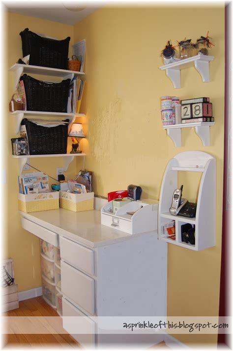 kitchen desk organization kitchen desk ideas for the home