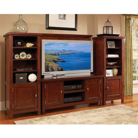 pier cabinet entertainment center home styles hanover entertainment center pier cabinet