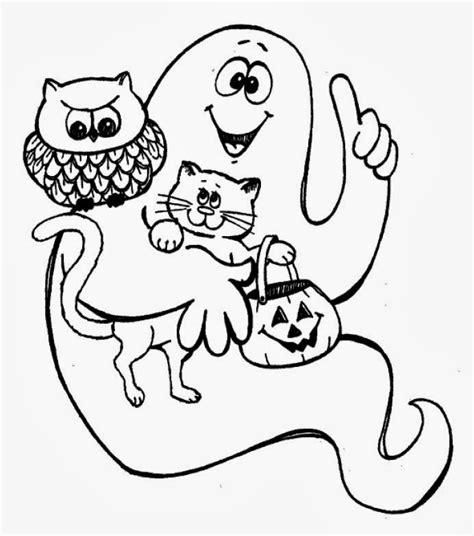imagenes halloween para pintar imagenes y fotos fantasmas de halloween para pintar