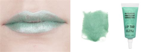 Cargo Plant Biodegrable Lipstick by Green Lipstick Swatches And Reviews Beautylish