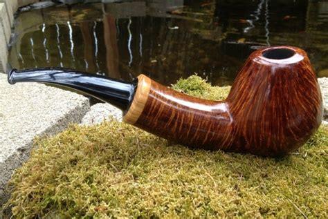 Prosil Tobacco Brown   the entreprenewyear rundown recoil
