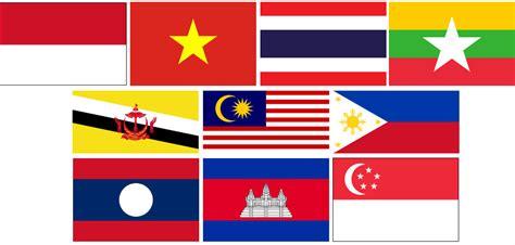 ASEAN Oxford & Cambridge Alumni Network Launched   Alumni