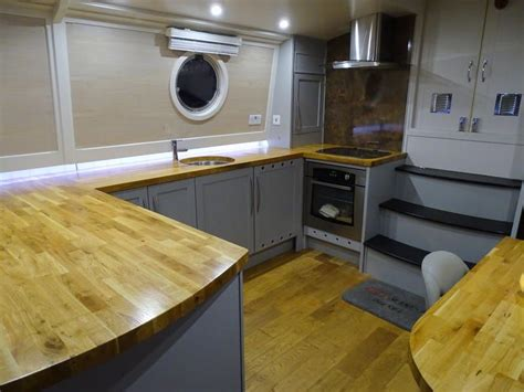 apollo duck wide beam boats for sale aintree 57 widebeam for sale uk aintree boats for sale