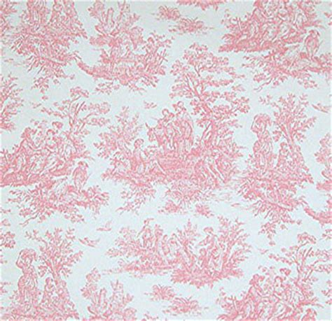 Discount Online Home Decor jamestown baby pink online discount drapery fabrics and