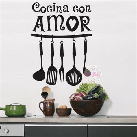 vinilos decorativos cocina m 225 s de 25 ideas fant 225 sticas sobre vinilos decorativos
