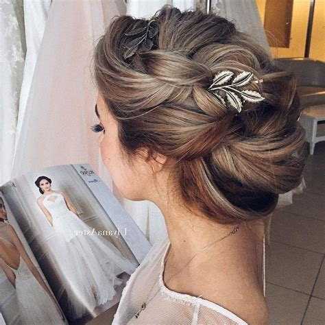 15 inspirations of braided hairstyles 15 inspirations of updo hairstyles for hair