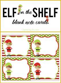 on a shelf blank note cards note cards