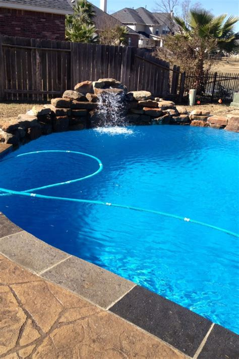 syrlo pool and patio cover patio covers katy tx patio