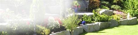Garten Und Landschaftsbau Pulheim by Ludolph Garten Landschaftsbau Pulheim Erdarbeiten