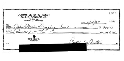 Jefferson Parish Property Records Jefferson Parish Councilman Elton Lagasse Archives Slabbed