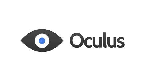 oculus rift wann occulus rift release auf 2016 verschoben