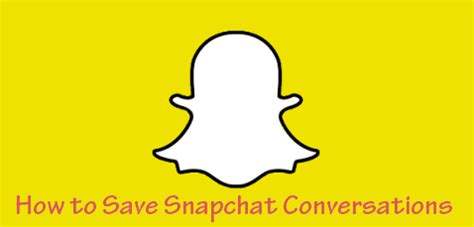 snapchat save android best snapchat screenshot app to save snapchat photos