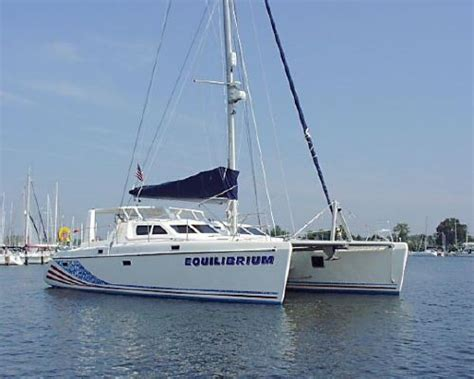 st francis catamaran for sale south africa 2004 st francis catamaran boats yachts for sale