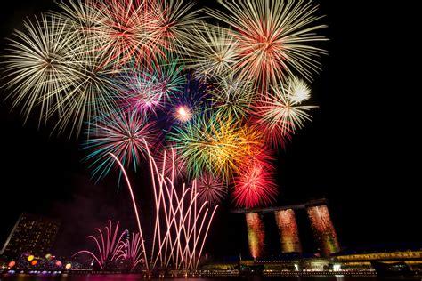 gambar ato foto happy new year kumpulan gambar kembang api tahun baru 2016 happy new year fireworks wallpaper hd foto lucu