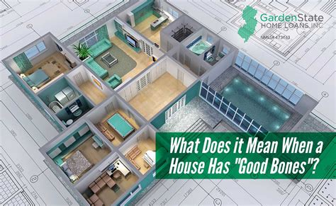 what does it mean to buy a house in foreclosure what does it mean when a house has quot good bones quot garden state home loans
