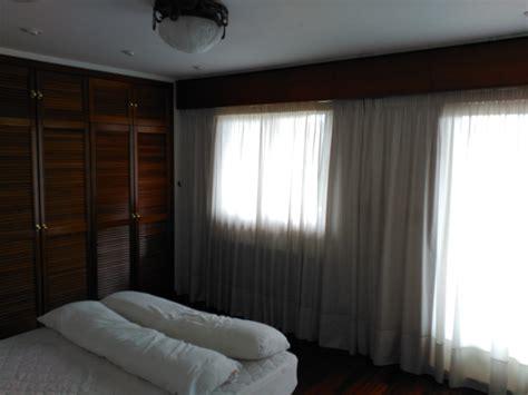 piso compartido idealista habitaciones chalet estudiantes inef oleiros coru 241 a