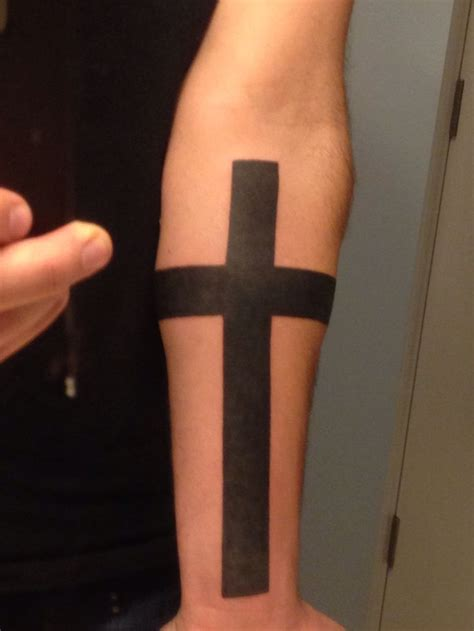 400 best cross tattoos images 30 best images about christian tattoos on