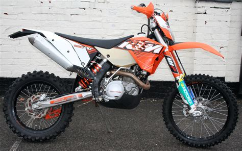 Ktm Exc 530 For Sale 2011 Ktm 530 Exc R For Sale New In Our Showroom This Week