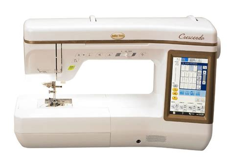 Baby Lock Quilting Machine Prices by Pin By Baby Lock On Baby Lock Machines