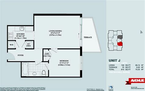 1060 brickell floor plans 1060 brickell miami luxury conodos miami beach lifestyle