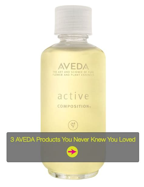 Envirometal Cosmetics From Aveda by 94 Best Aveda Images On Aveda Products