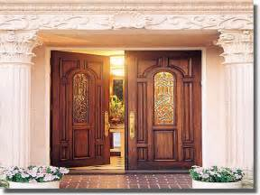 beautiful front doors planning ideas beautiful front door paint ideas glass craft doors glass craft front entry