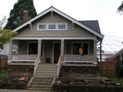 bungalow paint color schemes pick your favorite historic 17 best images about house colors on pinterest arts and