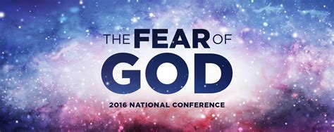 the fear of god books the fear of god conference ncfic