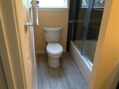basic bathtub bathroom renovations howell nj the basic bathroom co