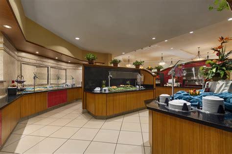 hotels with free breakfast buffet hotels in orlando with free breakfast buffet 28 images