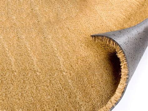 felpudo coco a medida felpudo de coco basic 17mm al corte 183 c 233 sped y m 225 s