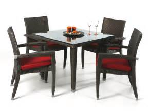 dining table and chair set search