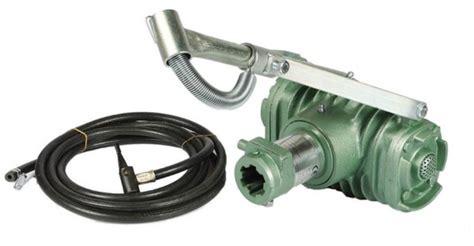 tractor pto air compressor pto power take pto driven compressor cts