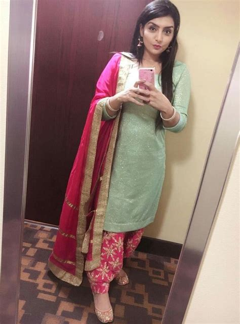 pin punjabi suits boutique punjabi suits boutique in chandigarh view pin by anchal on indian suits pinterest punjabi suits
