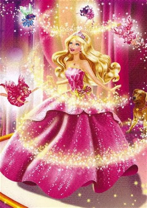 barbie princess images barbie princess charmschool hd barbie princess charm school images barbie princess charm