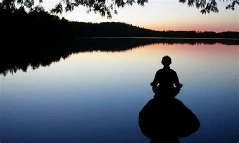 imagenes de tranquilidad reflexivas 3 poderosas oraciones para la tranquilidad