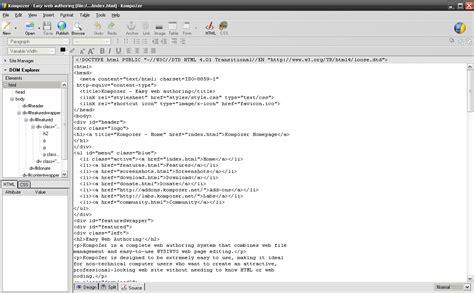 best code editor mac best code editors for windows and mac solutionrider