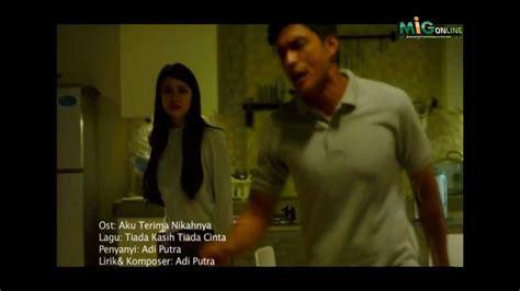 film malaysia aku terima nikahnya aku terima nikahnya