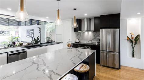 kitchen designers brisbane kitchens  kathie