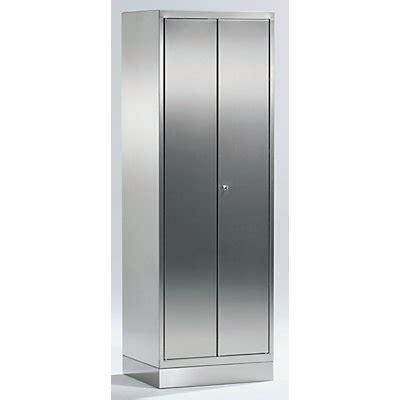 armoire universelle armoire universelle en inox armoire pour dossiers de