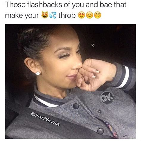 Freaky Memes - freaky bae meme pictures to pin on pinterest pinsdaddy