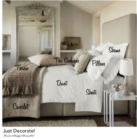 what are shams for bedding what is the purpose of bed shams quora